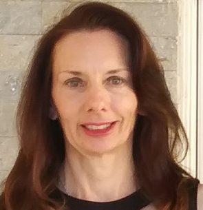 Deborah Lee Farron, Information Security Analyst, Eastman Kodak Company