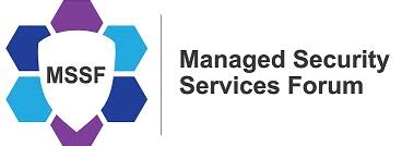 Managed Security Services Forum