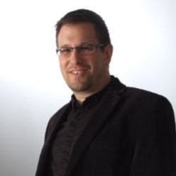 Michael DaGrossa, Senior Director Information Security, Genesis