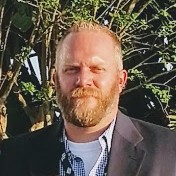 Aaron Markell, Information Security Architect, SHI International