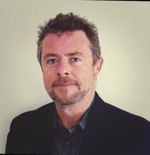 Jonathan Bagnall, Cybersecurity Global Leader, Philips Healthcare