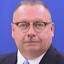 Robert Granzow III, Judicial District Security Administrator, Administrative Office of Pennsylvania Courts